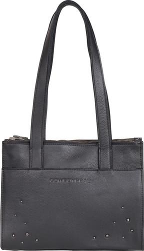 b58581b9a80 Cowboysbag Bag Wenonah Black - Coolblue - Voor 23.59u, morgen in huis