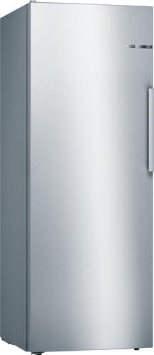 Bosch KSV29VL3P Main Image