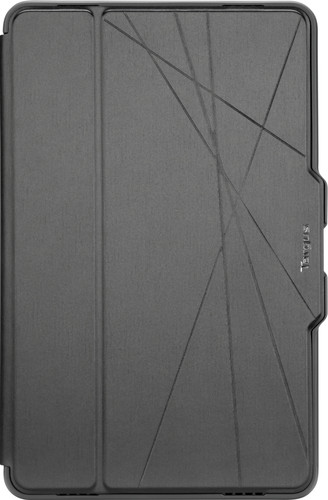 "Targus Click-In Samsung Galaxy Tab A 10.5 ""(2018) Tablet sleeve Black Main Image"