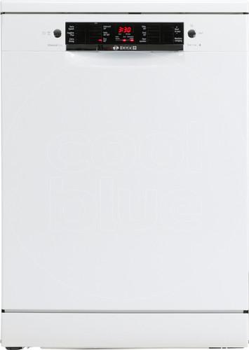 Bosch SMS46GW02N Main Image