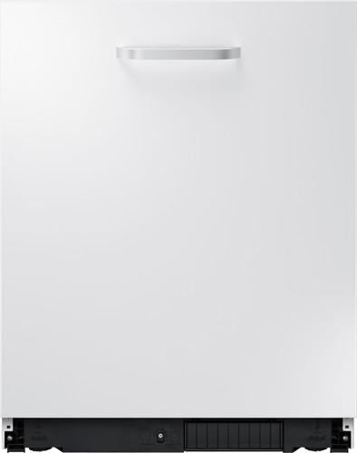 Samsung DW60M5050BB/ET Main Image