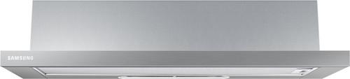 Samsung NK36M1030IS/UR Main Image