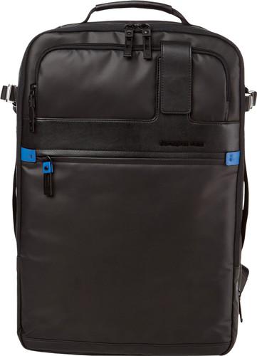 Samsonite Red Ator Backpack L Black Main Image