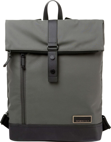 Samsonite Red Glaehn Backpack Khaki Main Image
