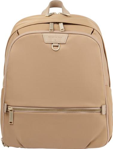 Samsonite Red Everete Backpack S Beige Main Image
