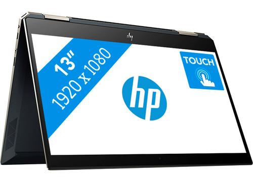 HP Spectre X360 13-ap0100nd Main Image