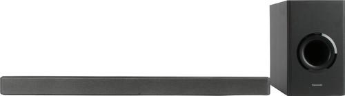 Panasonic SC-HTB688 Main Image