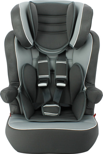 Nania I-Max SP Isofix Shadow Main Image