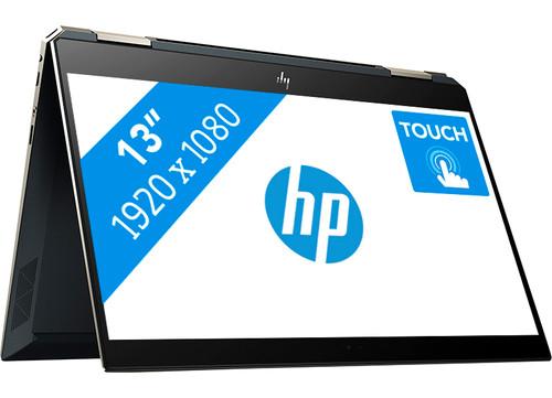 HP Spectre X360 13-ap0400nd Main Image
