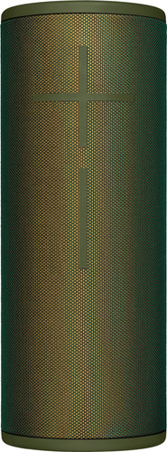 Ultimate Ears MegaBOOM 3 Groen Main Image