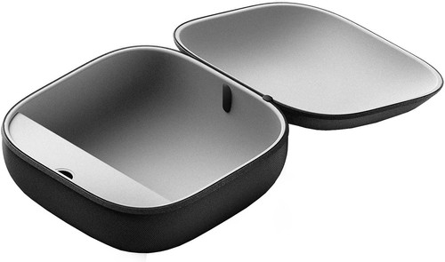 Oculus Go carry case Main Image