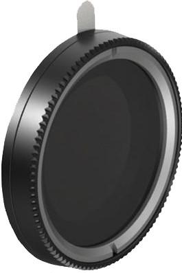 Nextbase Reflection Free Lensfilter Main Image