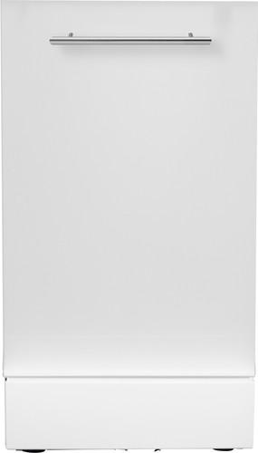 Inventum IVW4508A Main Image