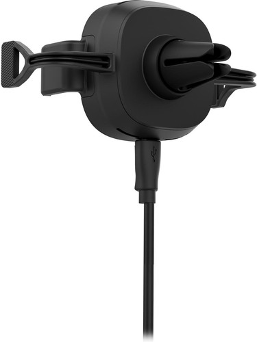 promo code f8e5b b0584 Mophie Charge Stream Vent Mount