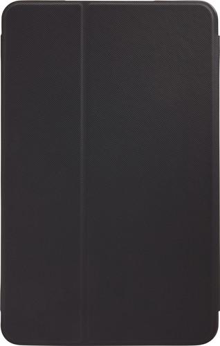"Case Logic Snap View Case Samsung Galaxy Tab A 10.5 ""Black Main Image"
