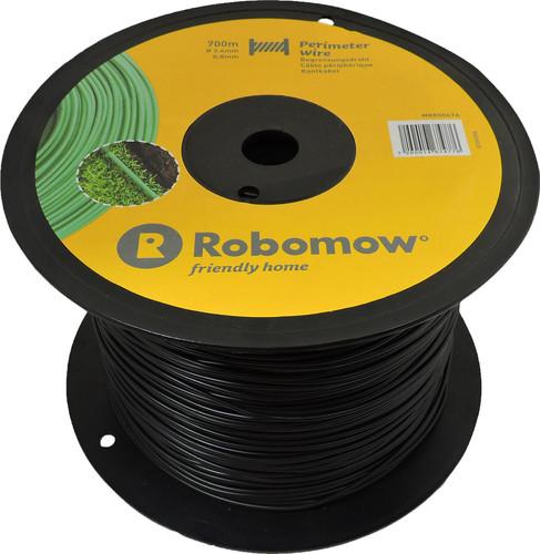Robomow Perimeter wire 650 m Main Image