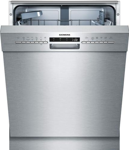 Siemens SN436S03IE Main Image