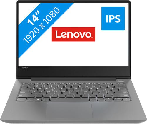 Lenovo Ideapad 330S-14IKB 81F4010XMH Main Image