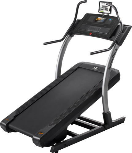 NordicTrack X9i Incline Trainer Main Image