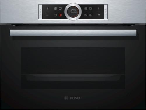 Bosch CBG675BS3 Main Image