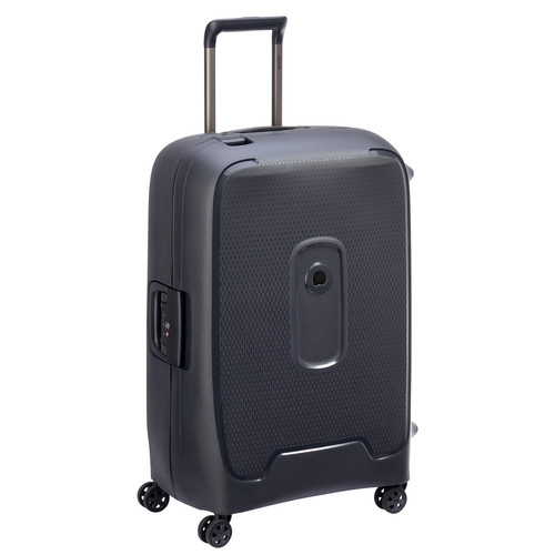 Delsey Moncey Trolley 69cm Antracite Main Image