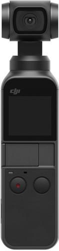DJI Osmo Pocket Main Image