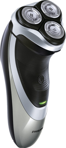 Philips PT860 PowerTouch Main Image