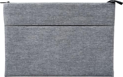 Wacom Intuos Soft Case Large Gray Main Image