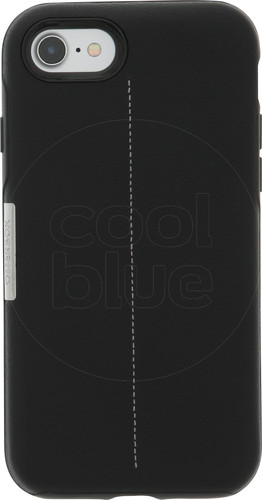 Otterbox Strada Alpha Glass Apple iPhone 7/8 Black Main Image