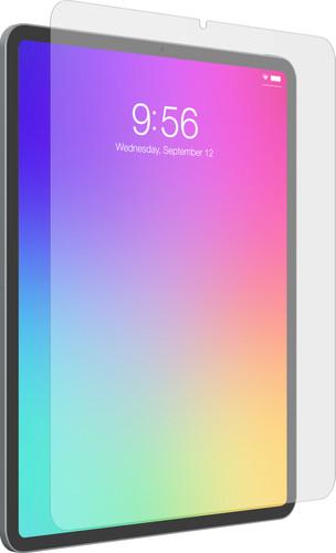 InvisibleShield Glass+ VG Apple iPad Pro (2018) 11 Inch Screenprotector Glas Main Image