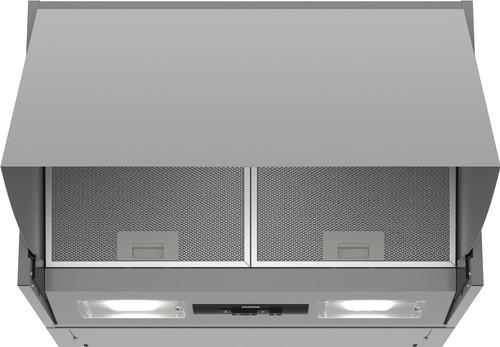 Siemens LE63MAC00 Main Image