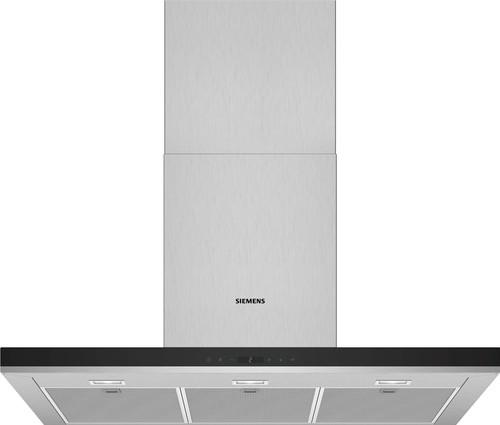 Siemens LC97BHP50 Main Image