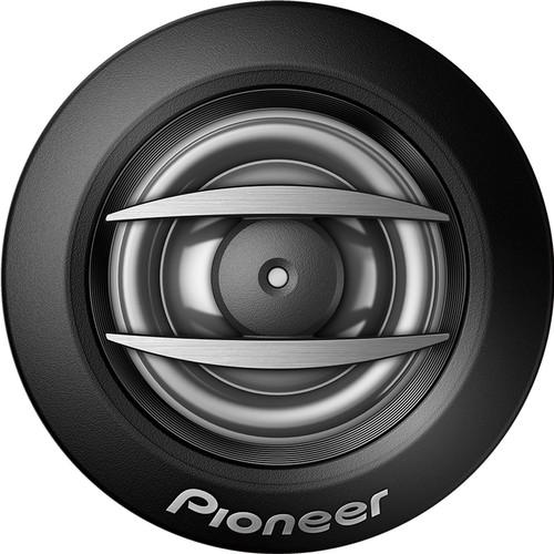 Pioneer TS-A1600C Main Image