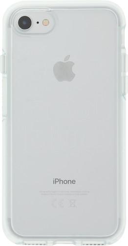 Otterbox Symmetry Apple iPhone SE 2/ 8 / 7 / 6s / 6 Back Cover Transparent Main Image