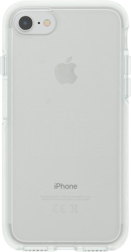 pretty nice af17d 82ce6 Otterbox Symmetry Clear Apple iPhone 7/8 Transparent
