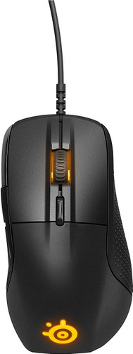 Steelseries Rival 710 Gaming Mouse Main Image