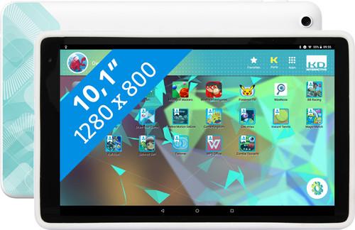 Kurio Tab XL Main Image