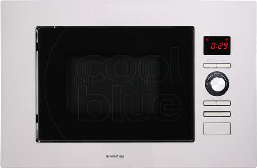 Inventum IMC6020F Main Image