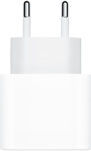 Apple 18W USB-C Adapter Main Image