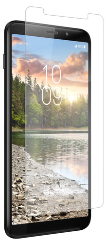 InvisibleShield Glass+ Samsung Galaxy A9 Pro (2018) Main Image