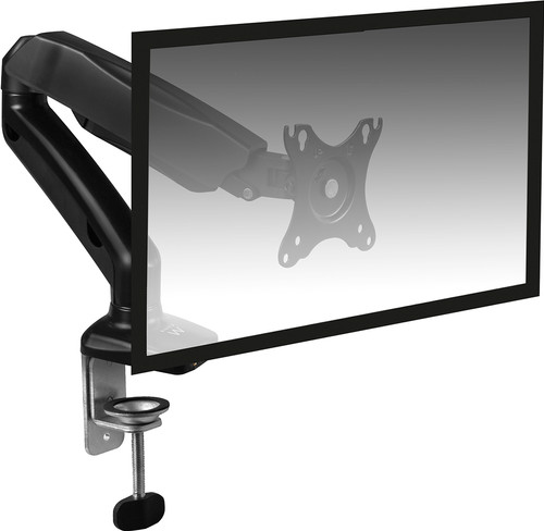 Ewent EW1515 Monitor Arm voor 1 Monitor Main Image