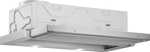 Bosch DFL063W55 Main Image