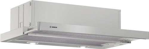 Bosch DFO060W51 Main Image