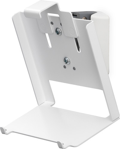 SoundXtra Wall mount Bose Soundtouch 20 White Main Image
