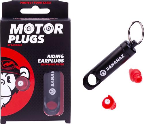 Thunderplugs Motorplugs Main Image