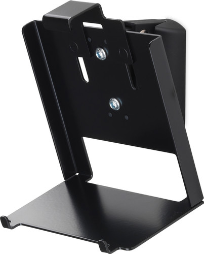 SoundXtra Wall bracket Bose Soundtouch 20 Black Main Image