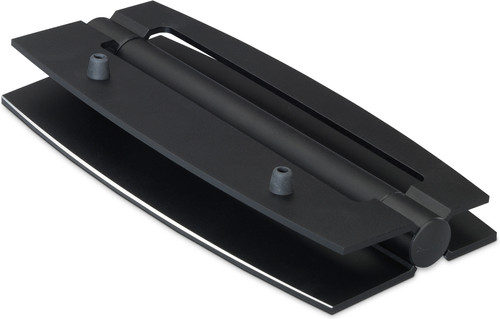 SoundXtra Table stand Bose SoundTouch 20 Black Main Image