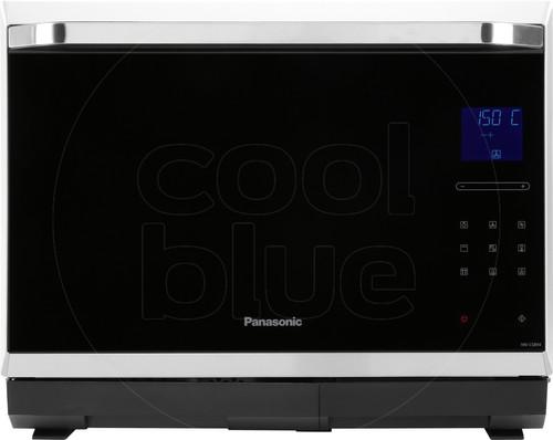 Panasonic NN-CS894SEPG Main Image