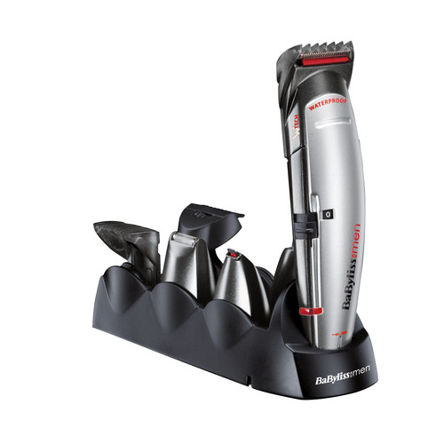 BaByliss for Men E835E Main Image