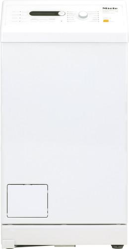 Miele W 695 F WPM Main Image